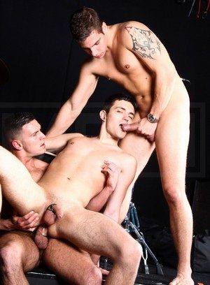 Horny Gay Paul Walker,