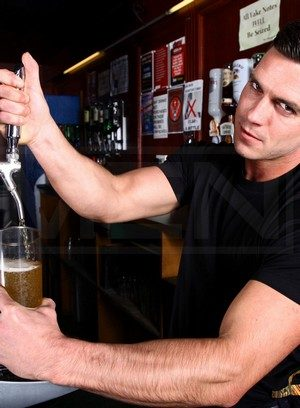Cute Gay Paul Walker,