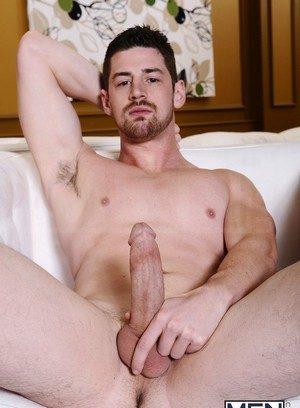 Hot Gay Andrew Stark,Duncan Black,Mike De Marko,