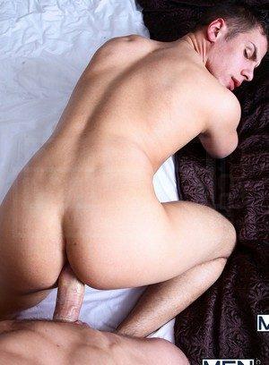 Hot Boy Paul Walker,Kayden Gray,