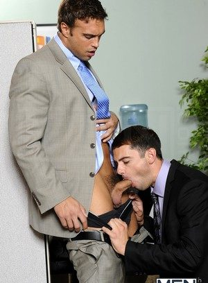 Hot Boy Rocco Reed,Donny Wright,