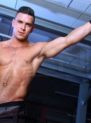 Hot Gay Riley Tess,Paul Walker,