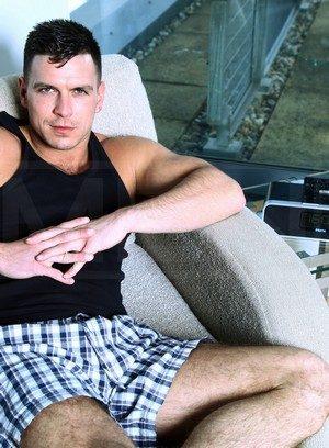 Sexy Dude Paul Walker,