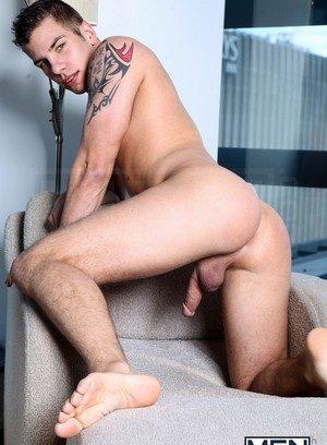 Sexy Guy Paul Walker,