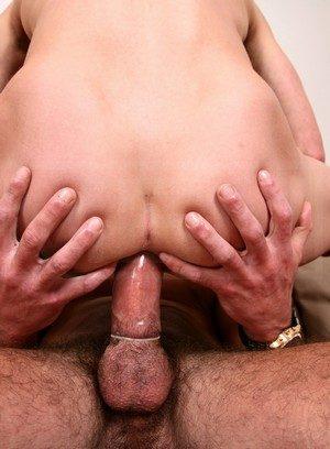 Naked Gay Darius Ferdynand,Paul Walker,