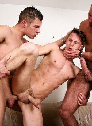 Horny Darius Ferdynand,Paul Walker,