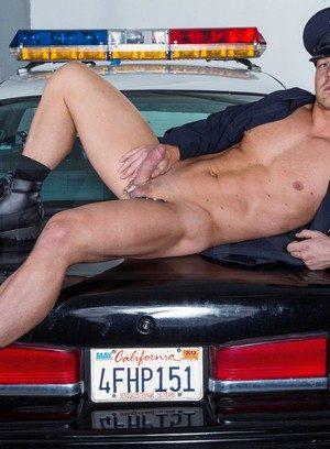 Hot Boy Liam Magnuson,Connor Kline,