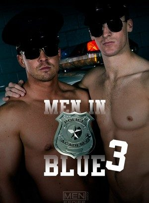 Hot Guy Rocco Reed,Liam Magnuson,Johnny Ryder,Connor Kline,Andrew Stark,