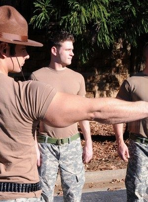 Hot Gay Marcus Ruhl,Liam Magnuson,Duncan Black,