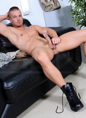 Big Dicked Gay Marcus Ruhl,Liam Magnuson,Duncan Black,