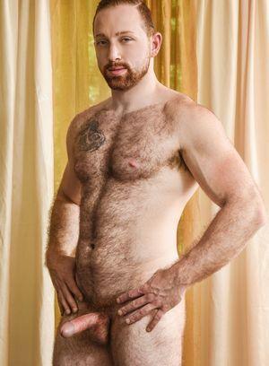 Big Dicked Gay Dalton Briggs,