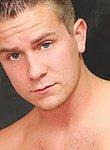 Sexy Guy Drake Mitchell,Danny Brooks,