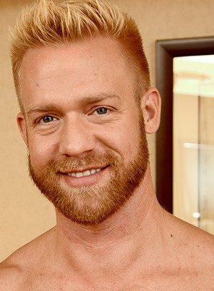 Hot Guy Christopher Daniels,Ian Levine,