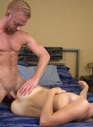 Cock Hungry Guy Christopher Daniels,Ian Levine,