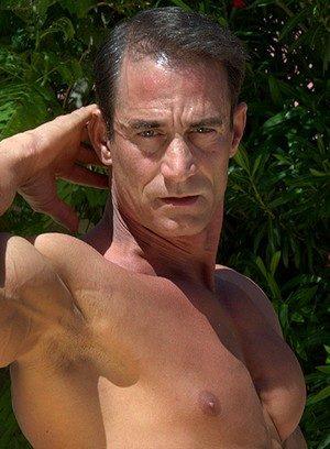 Hot Gay Alex Cox,Stefan Nash,