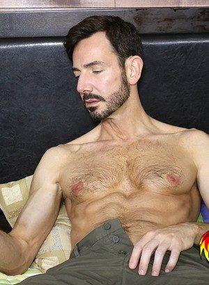 Sexy Gay Bryan Slater,Timo Garrett,
