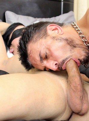 Hot Gay Collin Stone,