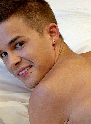 Hot Guy Dominic Pacifico,Andy Taylor,Ian Levine,