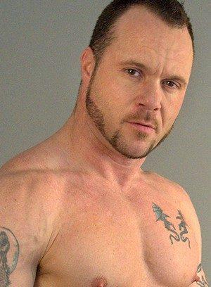 Hot Guy Jordan Thomas,Drew Sumrok,