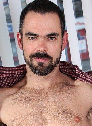 Hot Gay Skylar Blu,Dolan Wolf,