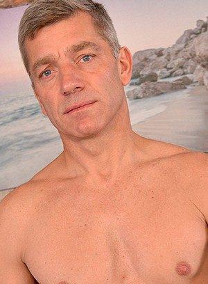 Hot Gay Luke Tyler,