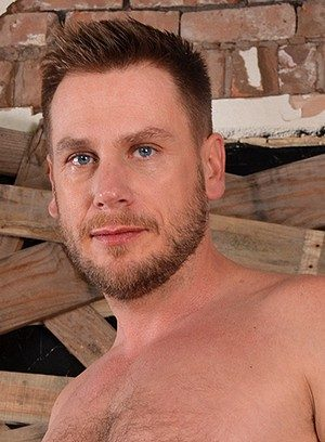 Hot Gay Titus Snow,Hans Berlin,