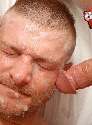 Hot Boy Jackson Rugger,