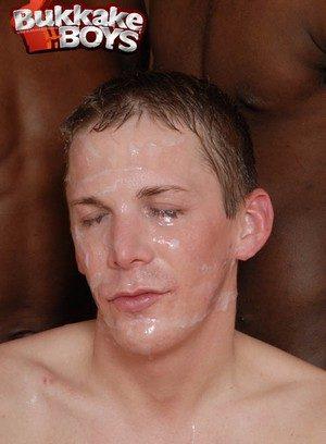 Hot Boy Jeremy Ryan,