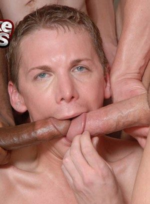 Cock Hungry Dude Jeremy Ryan,