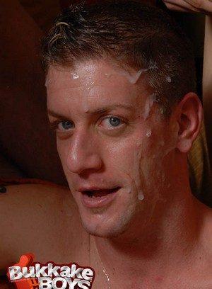 Hot Boy Cam Casey,
