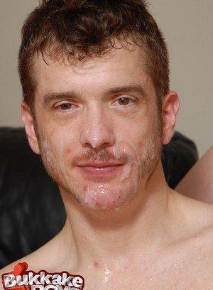 Seductive Man Ian Ryder,