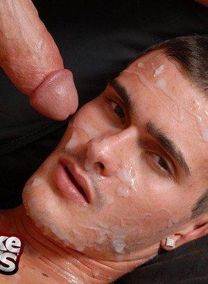 Hot Boy Cody Ryder,