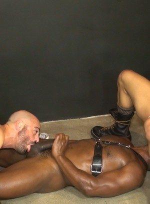 Hot Gay Adam Russo,Shay Michaels,Trelino,Ken Byker,