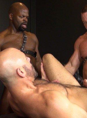 Cute Gay Adam Russo,Shay Michaels,Trelino,Ken Byker,
