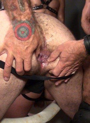 Hot Gay Lukas Cipriani,Aarin Asker,Shay Michaels,Lex Antoine,Ray Dalton,Nick Roberts,