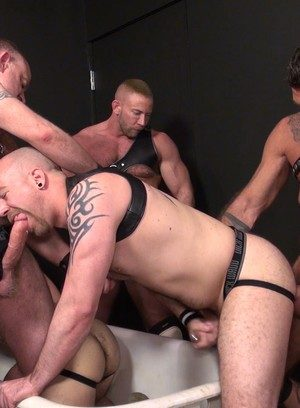 Hot Boy Ray Dalton,Nick Roberts,Lukas Cipriani,Aarin Asker,Shay Michaels,Lex Antoine,
