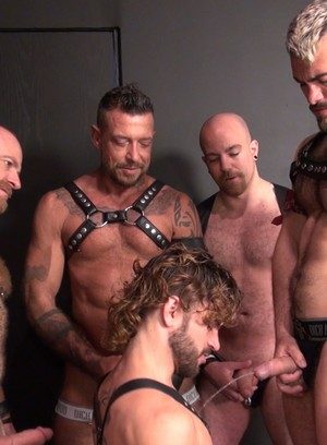 Sexy Gay Nick Roberts,Ray Dalton,Lex Antoine,Shay Michaels,Aarin Asker,Lukas Cipriani,