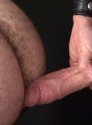 Big Dicked Gay Lukas Cipriani,Aarin Asker,Shay Michaels,Lex Antoine,Ray Dalton,Nick Roberts,