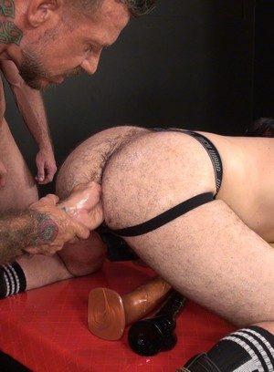 Sexy Dude Ray Dalton,Nick Roberts,Lukas Cipriani,Aarin Asker,Shay Michaels,Lex Antoine,