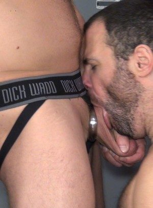 Big Dicked Gay Dusty Williams,Tony Bishop,
