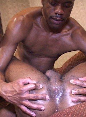 Sexy Dude Quawn,Jordan Stone,