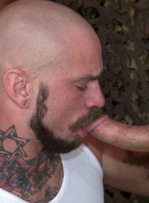 Big Dicked Gay Boy Fillmore,Leo Vega,Johnny Five,Dylan Hyde,