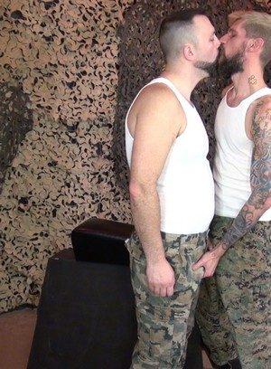 Hot Gay Ryan Jamison,Boy Fillmore,