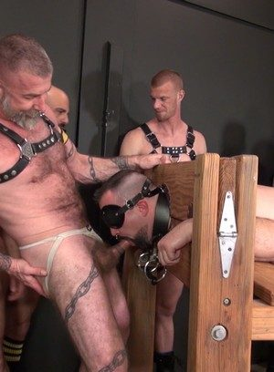 Big Dicked Gay Adam Russo,Blake Daniels,Michael Phoenix,