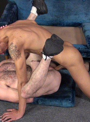 Sexy Gay Dusty Williams,Jd Ryder,
