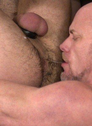 Hot Gay Adam Russo,Michael Phoenix,Boy Fillups,