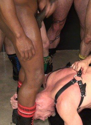 Sexy Guy Boy Fillups,Adam Russo,Michael Phoenix,