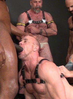 Big Dicked Gay Boy Fillups,Adam Russo,Michael Phoenix,