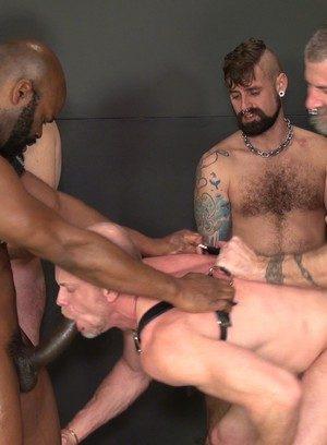 Cute Gay Boy Fillups,Adam Russo,Michael Phoenix,
