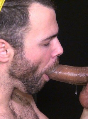 Big Dicked Gay Dusty Williams,